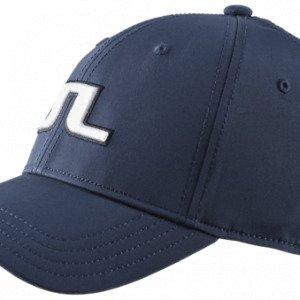 J Lindeberg Angus Tech Cap Golflippis