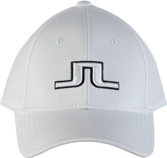 J Lindeberg Angus Tech Stretch Cap golflippis