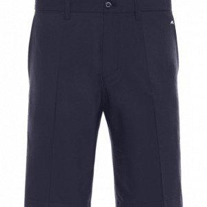 J Lindeberg Somle Tapered Light Shorts Golfshortsit