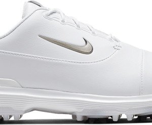 Nike Air Zoom Victory Pro Golfkengät
