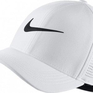 Nike Arobill Clc99 Cap Perf Golflippis