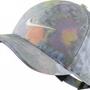 Nike Arobill Clc99 Us Open Cap Golflippis