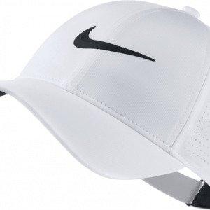 Nike Arobill L91 Cap Perf Golflippis