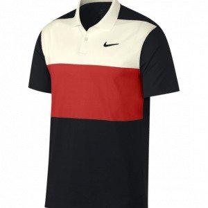Nike Dry Vapor Polo Cb Golfpikee