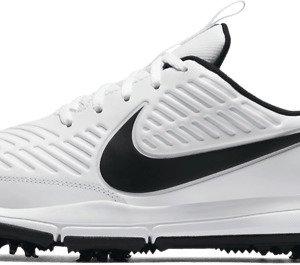 Nike Explorer 2 S Golfkengät