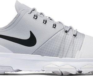 Nike Fi Impact 3 Golfkengät