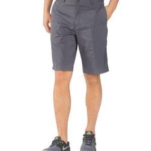 Nike Flat Front Golfshortsit