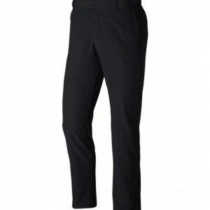 Nike Flex Pnt Slim Golfhousut
