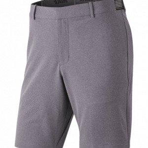 Nike Flex Short Slim Golfshortsit