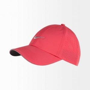 Nike Golf Golflippis