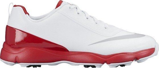 Nike Jr Control golfkengät