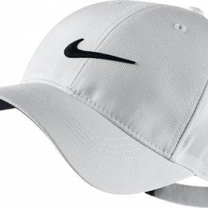 Nike Legacy91 Tech Cap Golflippis
