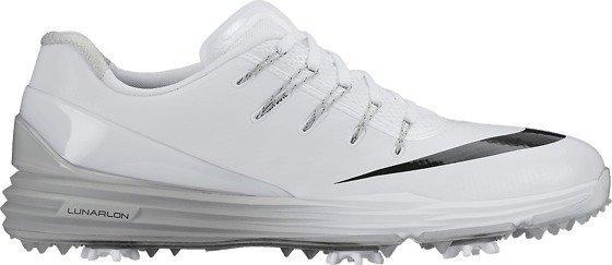 Nike M Lunar Control Iv golfkengät