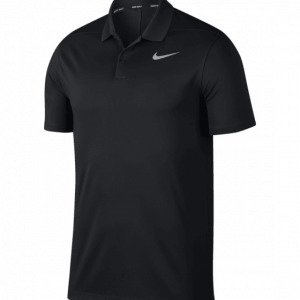 Nike Nk Dry Victory Polo Solid Polo Golfpikee