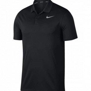 Nike Nk Dry Victory Polo Solid Polo Golfpikee
