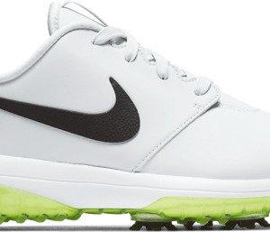 Nike Roshe Golf Tour Golfkengät