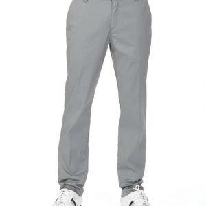 Nike Slim Chino Golfhousut