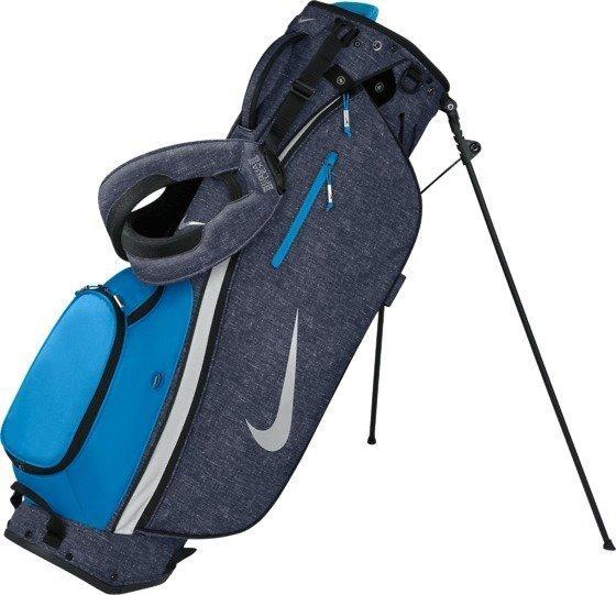 Nike Sport Lite Carry 2 golfbägi