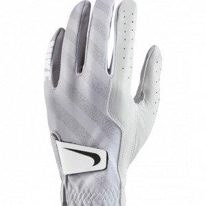Nike Tech Glove Lh Golfhanska
