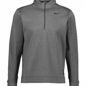 Nike Thermafit Repel Top Golfpusero