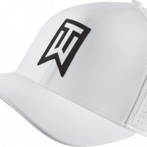 Nike Tw Aerobill Clc99 Cap Golflippis