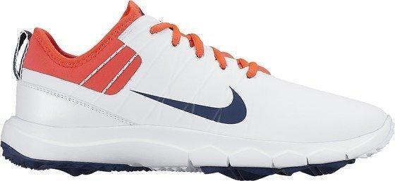 Nike W Free Impact Ii golfkengät