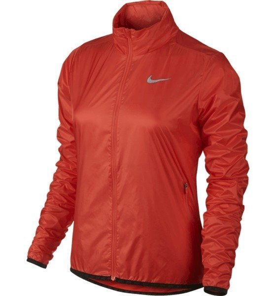 Nike W Lightwight Jkt 2 golftakki