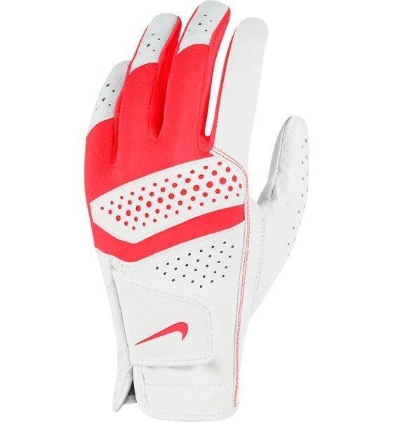 Nike W Tech Xtreme Vi Lh golfhanska