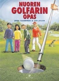 Nuoren golfarin opas