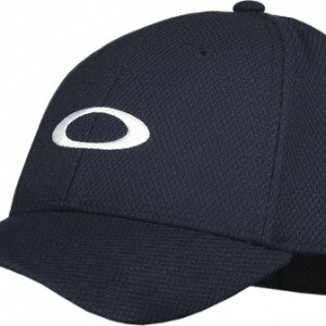 Oakley Golf Eclipse Hat Golflippis