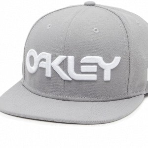 Oakley Mark 2 Novelty Snapback Golflippis