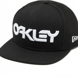 Oakley Mark 2 Novelty Snapback Golflippis