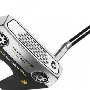 Odyssey Lh Stroke Lab 7 Mini S Pstl Golfmaila
