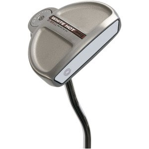 Odyssey Pt Rh White Hot Pro 2.0 2ball Golfmaila