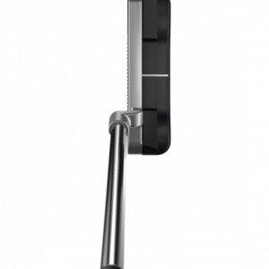 Odyssey Stroke Lab 1 Ch Pstl Golfmaila