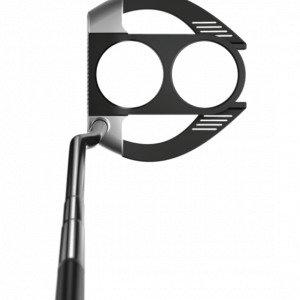Odyssey Stroke Lab 2b Fang Pstl Golfmaila