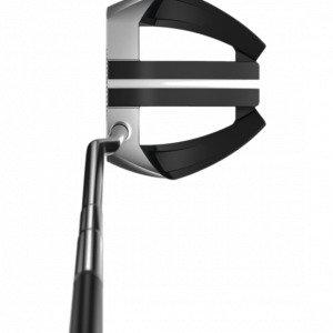 Odyssey Stroke Lab Marx S Os Golfmaila