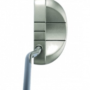 Odyssey Wh Hot Pro 2 Rossie Golfmaila