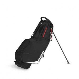 Ogio Shadow Fuse 304 Stand Golfbägi