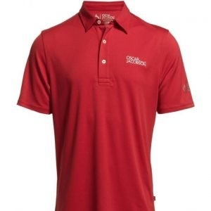 Oscar Jacobson Golf 6166 Collin Tour Poloshirt golfpolo