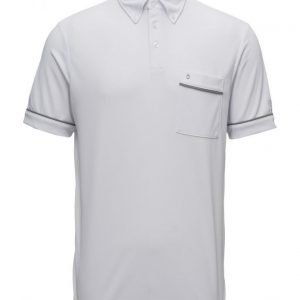 Oscar Jacobson Golf Anton Poloshirt golfpolo