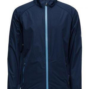 Oscar Jacobson Golf Boris Jacket golftakki