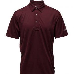 Oscar Jacobson Golf Collin Poloshirt golfpolo
