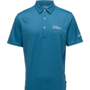 Oscar Jacobson Golf Collin Tour Poloshirt golfpolo