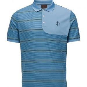Oscar Jacobson Golf Lyndon Poloshirt golfpolo
