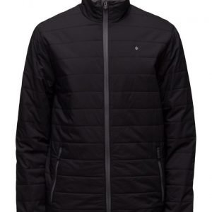 Oscar Jacobson Golf Mulligan Jacket golftakki