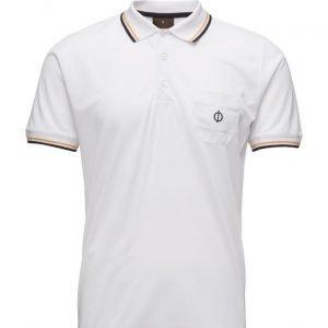 Oscar Jacobson Golf Rob Poloshirt golfpolo