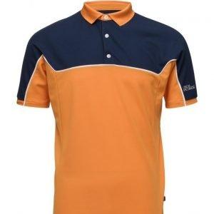 Oscar Jacobson Golf Russel Poloshirt golfpolo
