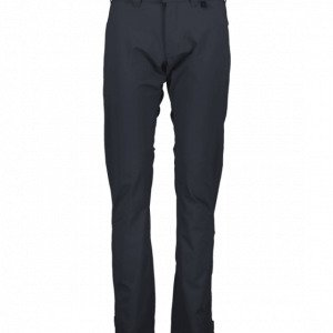 Peak Performance Camberley Pant Golfhousut