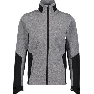 Peak Performance Course Jacket Melange Golftakki